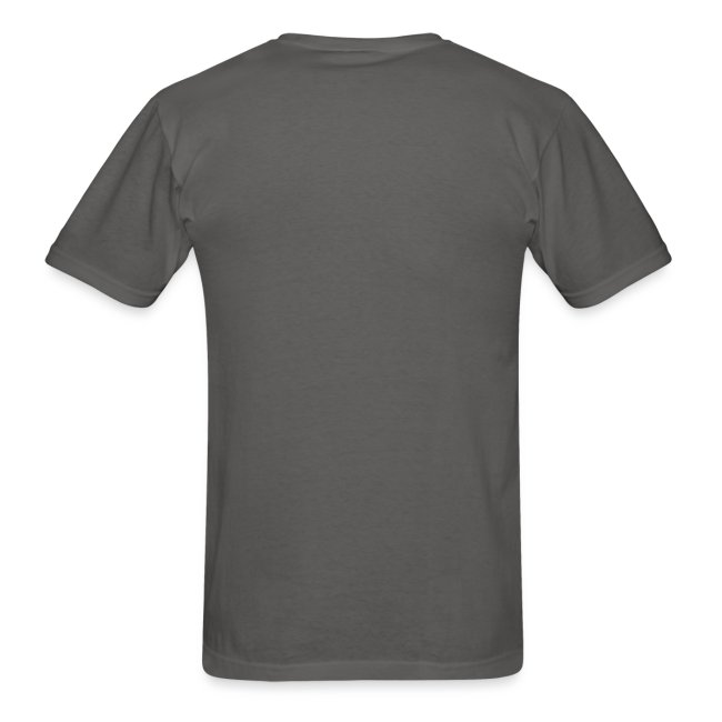 My Opinion  Yours T-Shirt