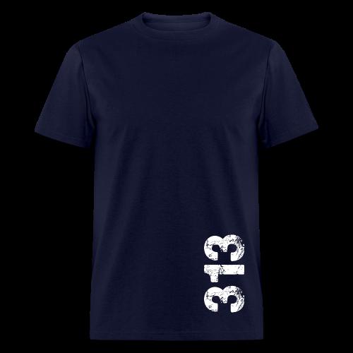 313 - Men's T-Shirt