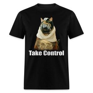 BaneCat T-Shirt - Men's T-Shirt