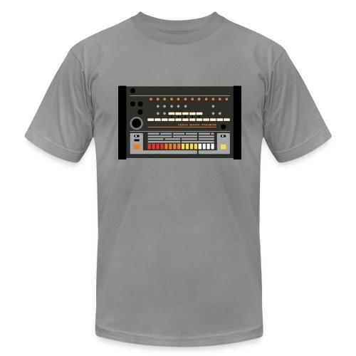 Beat Box - Men's Fine Jersey T-Shirt