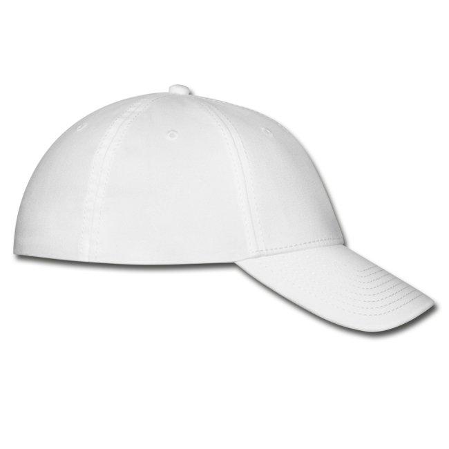 """Hat"" Hat"