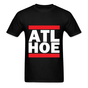 ATL HOE - Men's T-Shirt