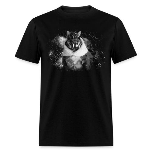 BaneCat T Shirt - Men's T-Shirt