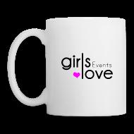 Mugs & Drinkware ~ Coffee/Tea Mug ~ Article 17145590