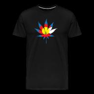 T-Shirts ~ Men's Premium T-Shirt ~ Article 17167192