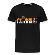T-Shirts ~ Men's Premium T-Shirt ~ Article 17178732