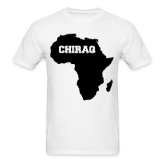 Glo Gang T-Shirts | Spreadshirt