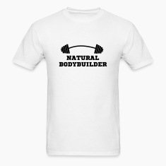 bodybuilder, bodybuilding, fitness, workout, beast T-Shirts