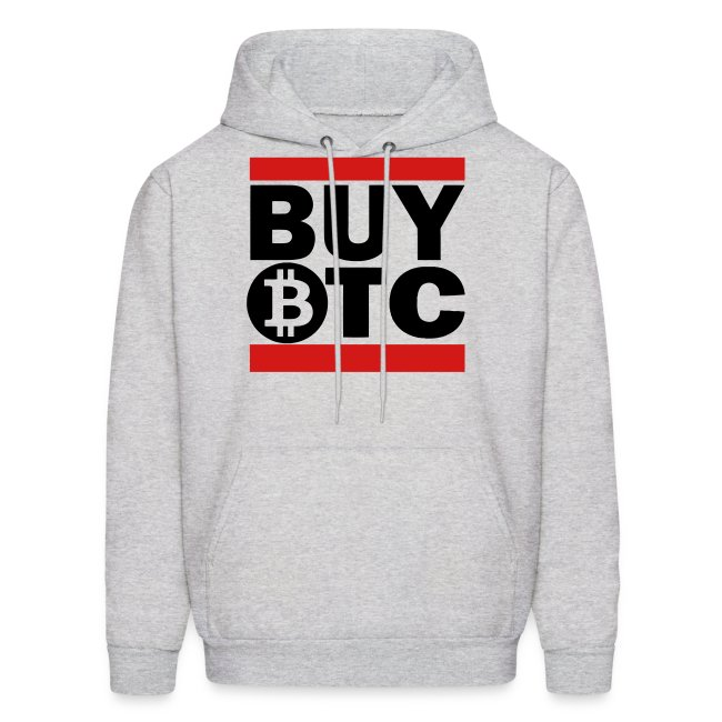 Bitcoin Store - Online Bitcoin Shop  c0bcc564c