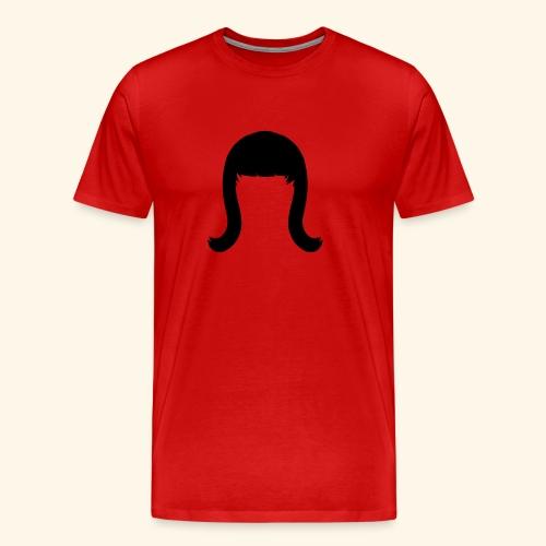 Coco Logo - Men's Premium T-Shirt - Men's Premium T-Shirt