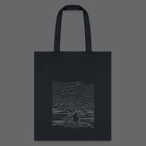 The Michigan Division - Tote Bag