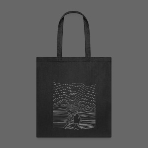 The Michigan Division - Tote Bag