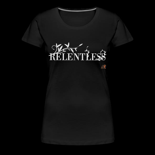 Relentless Short-Sleeve Tee