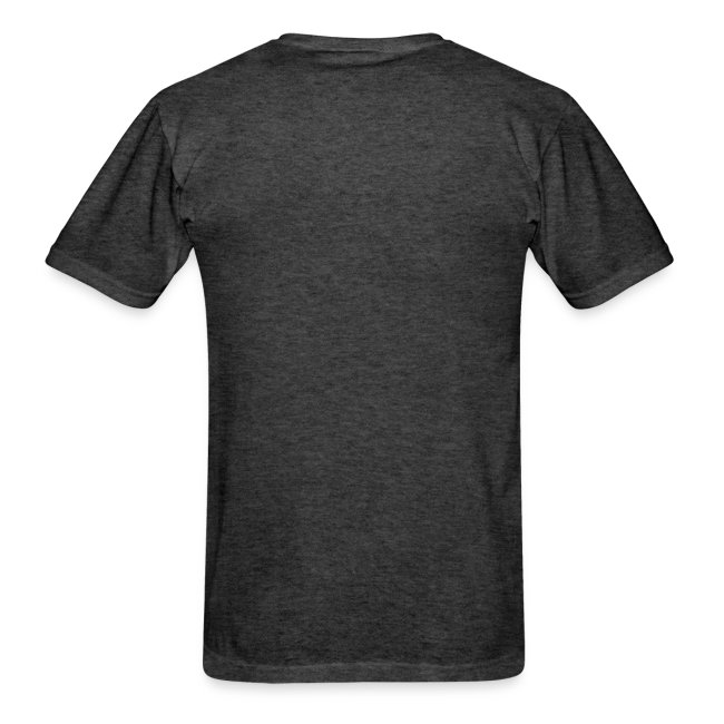 Histories (Men's Shirt)