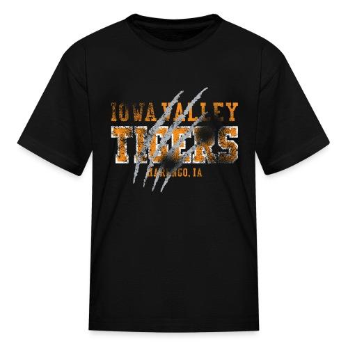IV Vintage Youth T-Shirt - Kids' T-Shirt