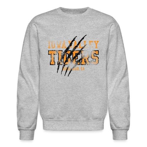 IV Vintage Crewneck - Crewneck Sweatshirt