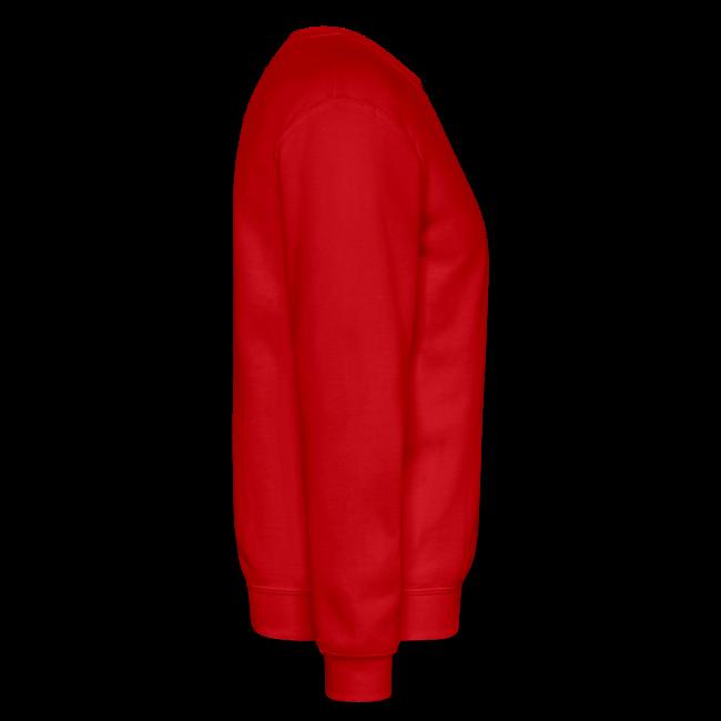 Canada Shirts Men's Varsity Canada Souvenir Sweatshirt