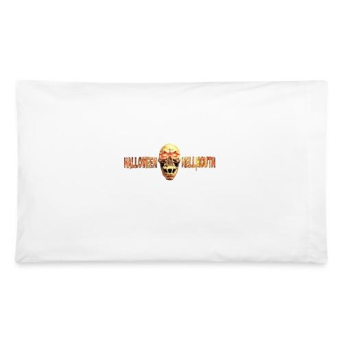 Hellmouth Logo Pillowcase - Pillowcase