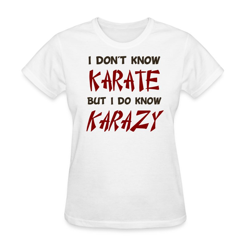 Exposed t Shirts as well 12899441 Im Silently Correcting Your Grammar likewise I don T know karate but i do know crazy women S t Shirts A17298408 besides Round House further Earth Sheltered. on blue green yurt