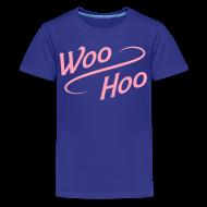 Kids' Shirts ~ Kids' Premium T-Shirt ~ Article 17420468