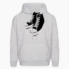 VersesPlot247fresh Hoodies