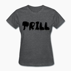 Trill Tee