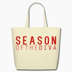 seasondivaplot247fresh Bags & backpacks