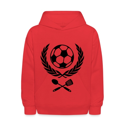 T-shirt for boy Kid  - Kids' Hoodie
