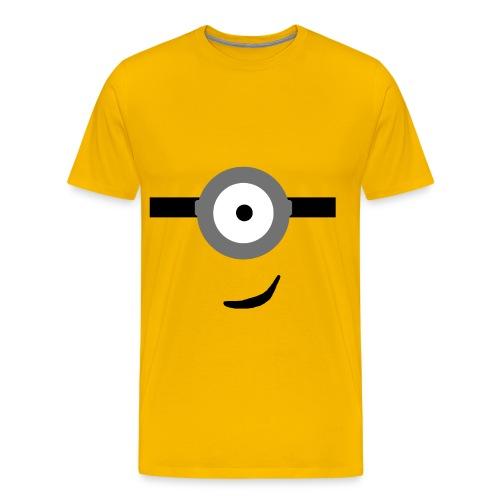 Minoin! - Men's Premium T-Shirt