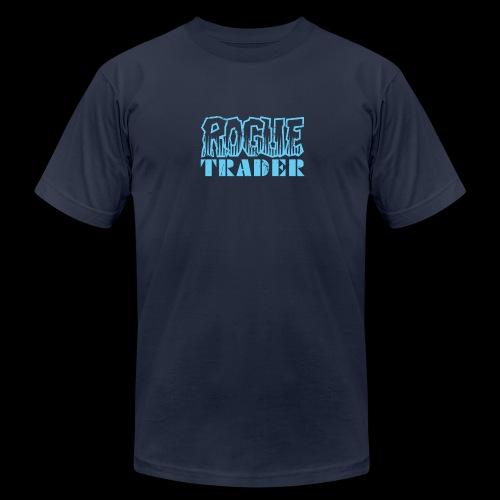 ROGUE TRADER [M] - Men's Fine Jersey T-Shirt