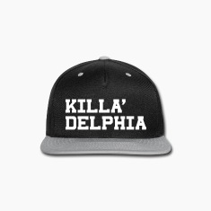 killadelphiaplot247fresh Caps