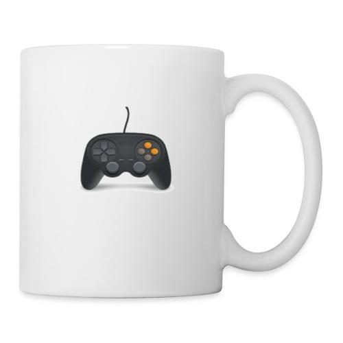 X-Box Controller Mug - Coffee/Tea Mug