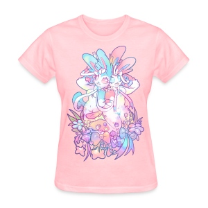Sylv  - Women's T-Shirt