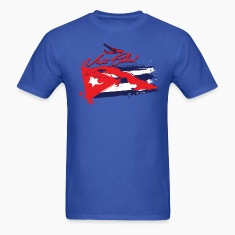 Cuban Airlines T-Shirts