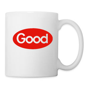 Hood Coffee Mug - Coffee/Tea Mug