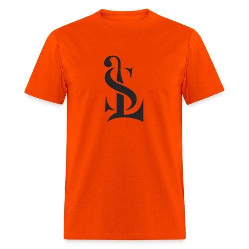 LS Shirt - Men's T-Shirt