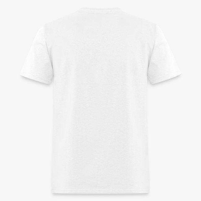 Duty Calls - T-Shirt