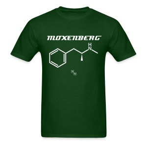 Moxemberg - Men's T-Shirt