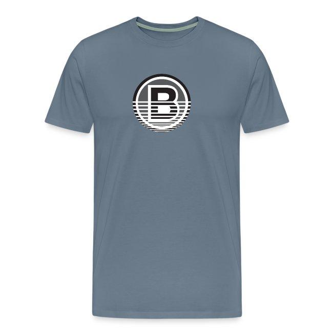 How to Beat Men's T-Shirt (Spreadshirt)
