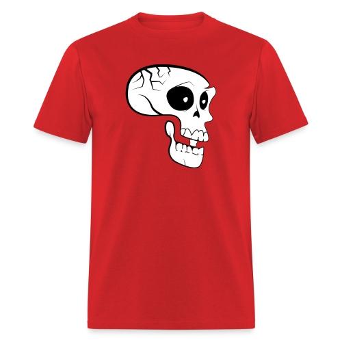 JT Basic T-Shirt - Men's T-Shirt