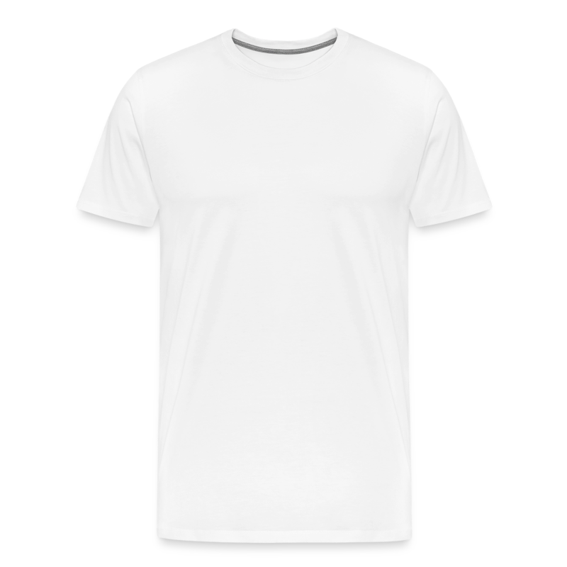 Plain Chill Nation T-Shirt T-Shirt | Trap Nation