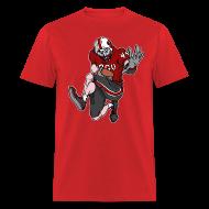 T-Shirts ~ Men's T-Shirt ~ Lando Lakes Tee
