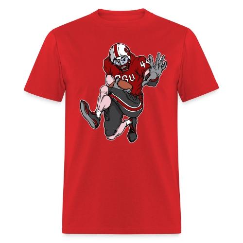 Lando Lakes Tee - Men's T-Shirt