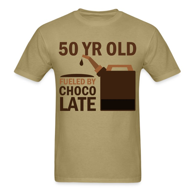 50th Birthday Funny Quote T Shirts