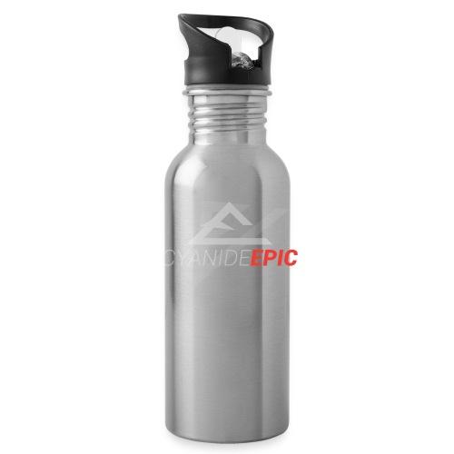 EPiC Water - Water Bottle