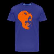 T-Shirts ~ Men's Premium T-Shirt ~ BartYOLO