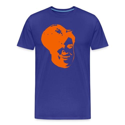 BartYOLO - Men's Premium T-Shirt