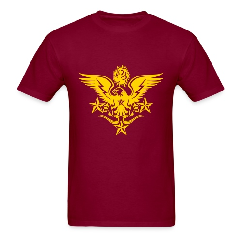 EAGLES - Men's T-Shirt