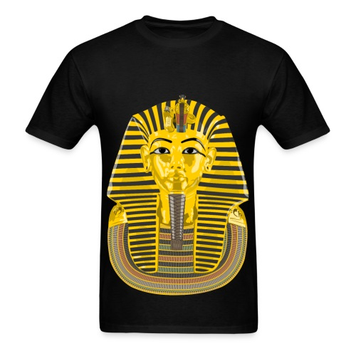 Tutankhamun - Men's T-Shirt