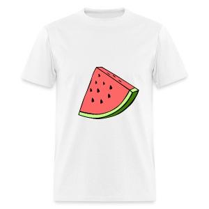 WATERMELON - Men's T-Shirt